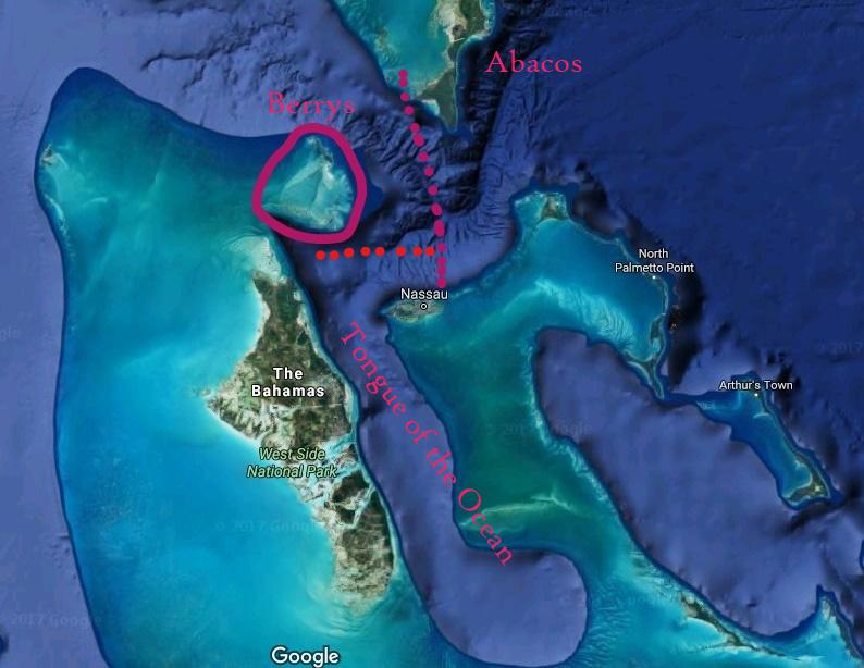 Bahamas_LI (4) copy